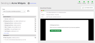 proposify docs preview sending to clients video