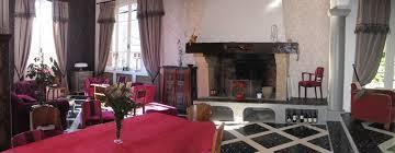 chambres d hotes grenoble chambres d hotes et table d hotes le manoir des alberges dans une
