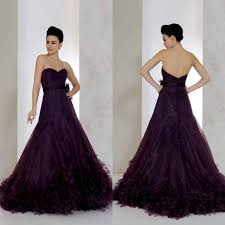 purple wedding dresses purple wedding dresses pictures ideas guide to buying