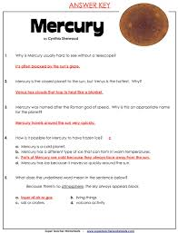 super teacher worksheet answers free worksheets library download
