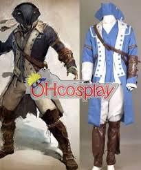 Assassins Creed Kid Halloween Costume Boys Girls Kids Halloween Costume Anime Athemis Assassin U0027s Creed