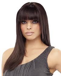 clip in bangs easihair wigs easifringe human hair rn clip in bangs elegantwigs