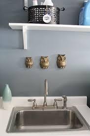 111 best paint images on pinterest wall colors interior paint