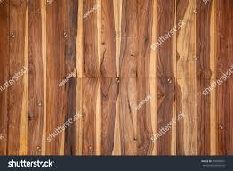 colorful wood abstract background stock photo 509396431