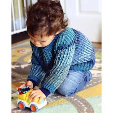 Sweater Toddler Ravelry Brioche Toddler Sweater Pattern By Lavanya Patricella