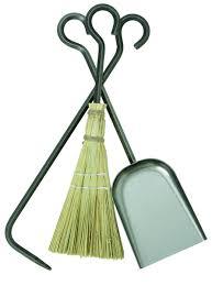 enclume fireplace tool sets sutter home u0026 hearth