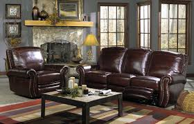 decorating beautiful settee by craftmaster furniture plus floral