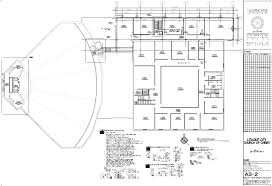 Church Floor Plans by League City Church Of Christ Building Plans
