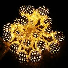 decorative lamps u0026 led decorative lights online shopping