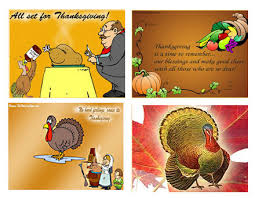 thanksgiving wallpapers and screensavers free