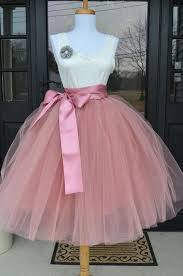 the 25 best rose pink dress ideas on pinterest pink dress