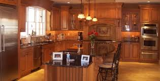 staten island kitchen cabinets stylish staten island kitchen cabinets about interior design ideas