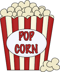 picture of popcorn free download clip art free clip art on