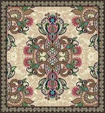 accent your manufactured home decor with rugs