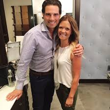 kitchen renovating with cambria and scott mcgillivray