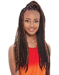 veanessa marley braid hair styles amazon com afro marley braid kanekalon by janet collection 1