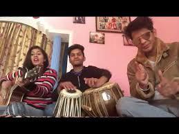 gadwali song gadwali songs free download latest mp3