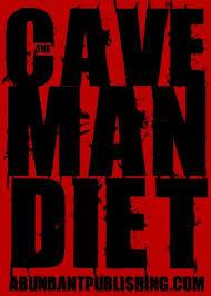 paleo diet diabetes the caveman diet paleo indulgences diet