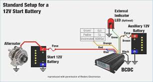 continuous duty solenoid wiring diagram ideas electrical