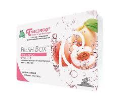 Natural Scent Amazon Com Treefrog Natural Air Freshener Trbs55 Squash Scent