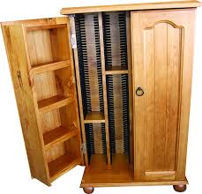 wood cd dvd cabinet country homes furniture perth cd dvd rack