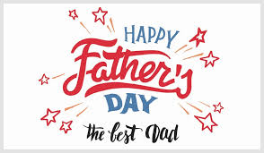 christian ecards family free ecards happy fathers day as well as free ecards