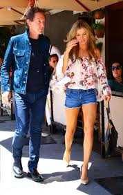 celebrities trends of fashions and hairstyle the 236 best images about celebrity on pinterest latest fashion