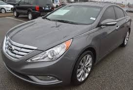 2014 hyundai sonata owners manual be safe in your sonata winter tire options for your sixth