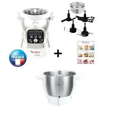 cuiseur moulinex cuisine companion acheter moulinex companion moulinex cuisine companion hf800a10 fresh