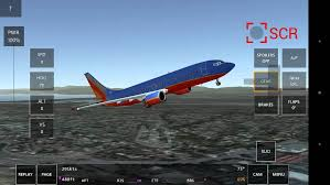 infinite flight simulator apk infinite flight simulator gameplay