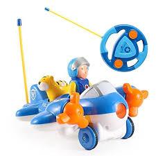 imagenes animadas de aviones juguete de dibujos animados r c aviones del juguete del c