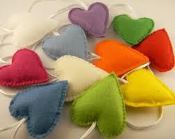 Valentine S Day Decor Sale by Valentines Day Decor Etsy