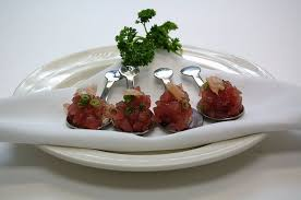 roka cuisine go japanese when dining in at the roka restaurant gmtours