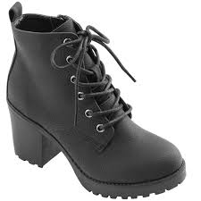 womens ugg boots kmart ugg boots kmart avanti court primary