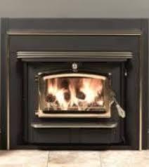 buck fireplace insert images home fixtures decoration ideas