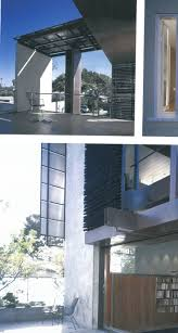 21 Angullia Park Floor Plan by 19 Best Scda Images On Pinterest Architecture Buildings And Facades