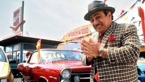 Car Salesman Education Why Hardly Anyone Likes Car Salesmen Auto Auction Mall