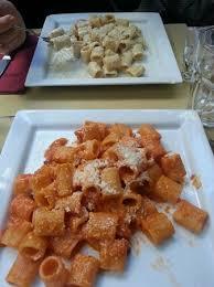 dico cuisine che te lo dico a fa picture of 433 restaurant rome tripadvisor