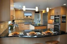 houzz kitchen island houzz kitchen islands holderbusness info