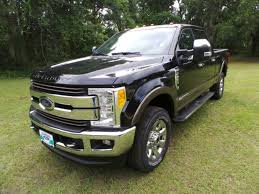 2017 super duty clearance lights new 2017 ford superduty f 250 king ranch