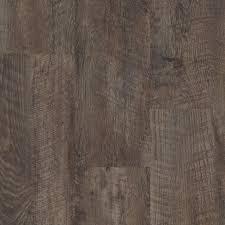 Aspen Laminate Flooring Invincible Resista Aspen Waterproof Click Together Lvt Vinyl Plank