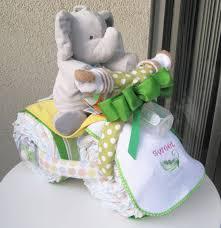animal diaper cakes ideas 93093 sweet pea jungle animal th