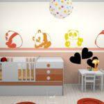 comment d馗orer une chambre d enfant comment décorer une chambre d enfant apprendrealairlibre