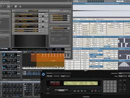 4 of the best free VSTAU sampler plugins  MusicRadar
