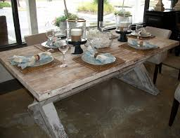 old dining table for sale farm tables for sale farmhouse table top recipes to cook with regard