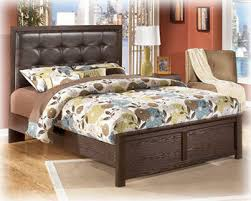 b165 aleydis queen bedroom set signature design by ashley furniture