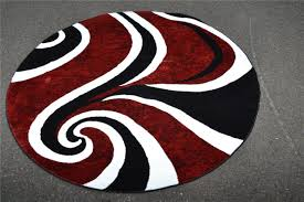 Modern Black Rugs Modern Cheap And Black Rugs Deboto Home Design Cheap