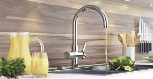 kitchen sink and faucets kitchen sinks bathroom faucets zigsby s