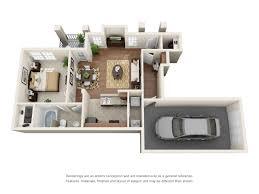 kensington square floor plan 1 2 3 and 4 bedroom floor plans kensington by the vineyard