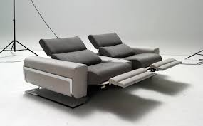 Modern Sofa And Loveseat Brio Vym Modern Living Room Spain Collections